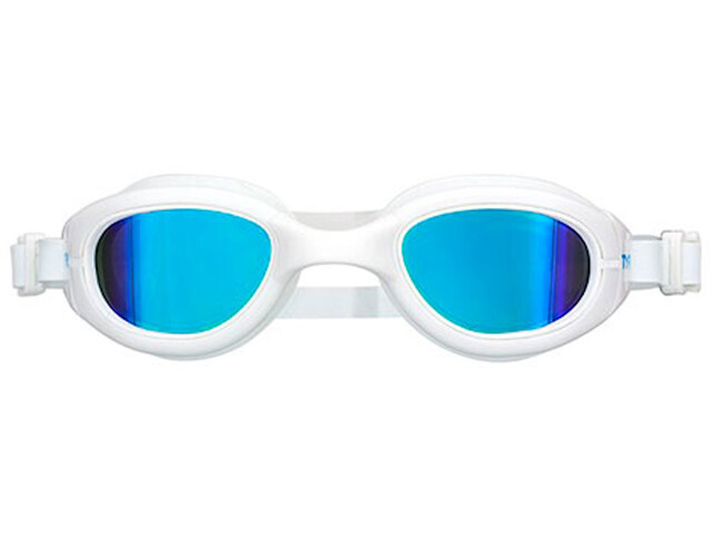 TYR Special Ops 2.0 Goggles Polarized, white